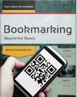 Bookmarking