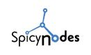 spicynodes