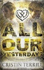 allouryesterdays