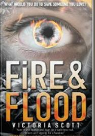 fireandflood